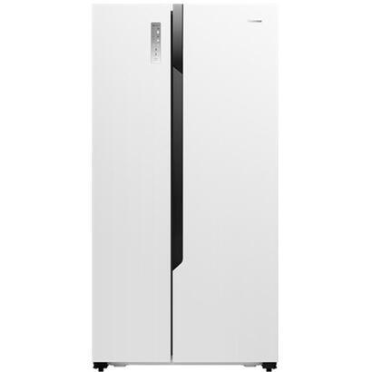 hisense-rs670n4hw1-frigorifico-americano-a-blanco