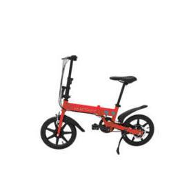 smartgyro-ebike-bicicleta-electrica-roja