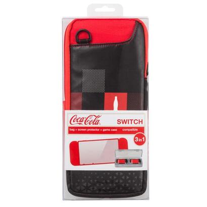 indeca-kit-coca-cola-protector-3-en-1-nintendo-switch