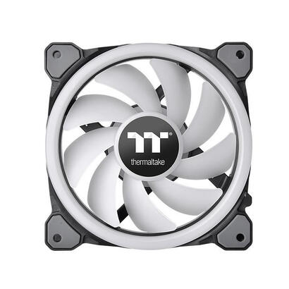 tt-riing-trio-12-led-rgb-radiator-fan-tt-premium-edition-3-fan-pack