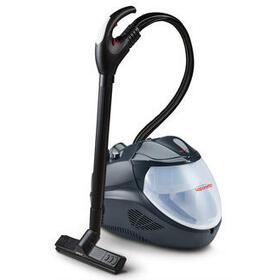 polti-vaporetto-lecoaspira-fav20-limpiador-a-vapor-2450w