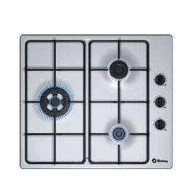 balay-3etx463mb-placa-de-gas-3-fuegos-acero-inoxidable