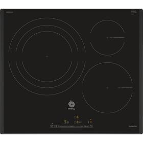 balay-3eb967lu-placa-de-induccion-3-fuegos-negra-biselada