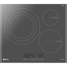 balay-3eb967au-placa-de-induccion-3-fuegos-gris