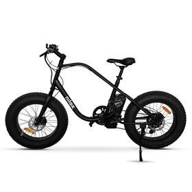 nilox-e-bike-x3-bicicleta-electrica