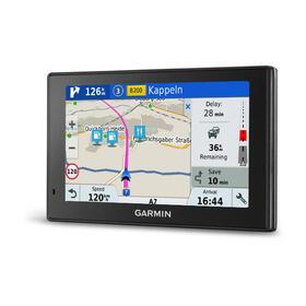 garmin-drivesmart-51-lmt-d-5-mapas-de-europa-y-trafico