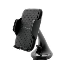 soporte-universal-de-coche-phoenix-phstandholder-con-boton-de-escape-rapido-valido-para-telefono-smartphone-pda-gps-psp-iphone-i