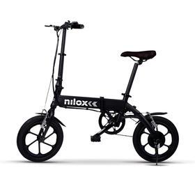 nilox-doc-e-bike-x2-plus-bicicleta-electrica
