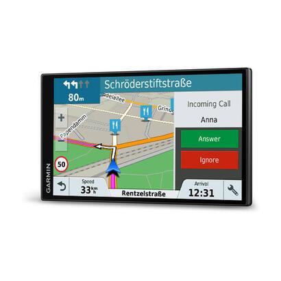 garmin-drivesmart-61-lmt-d-6-mapas-de-europa-y-trafico