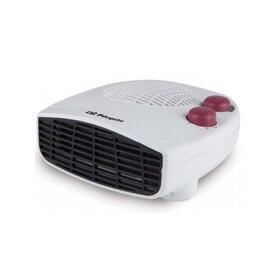 orbegozo-fh-5127-calefactor-2000w