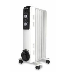 orbegozo-rf-1500-radiador-de-aceite-7-elementos-1500w