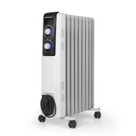 orbegozo-rf-2000-radiador-de-aceite-9-elementos-2000w