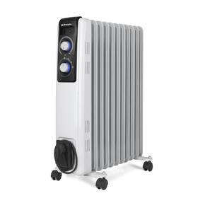 orbegozo-rf-2500-radiador-de-aceite-11-elementos-2500w