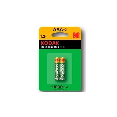 blister-kodak-2-pilas-recargables-ni-mh-aaa-lr3-1000-mah