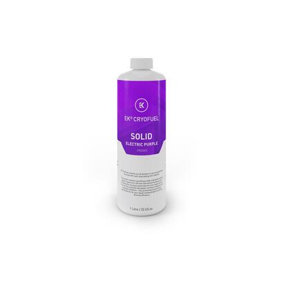 ekwb-ek-cryofuel-solid-electric-purple-1000ml