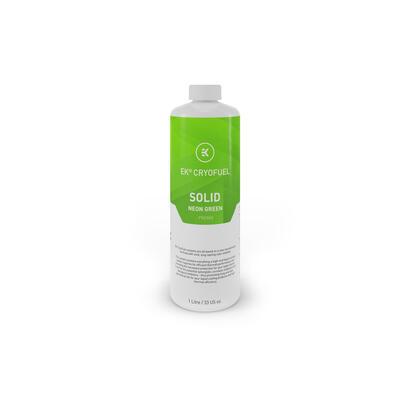 ekwb-ek-cryofuel-solid-neon-green-1000ml