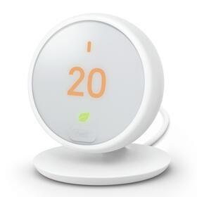 nest-thermostat-e-termostato-inteligente