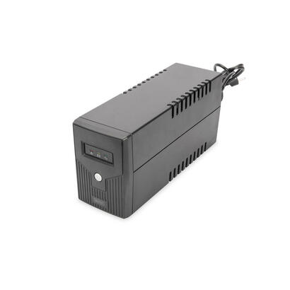 digitus-ups-de-linea-interactiva-600-va360-w