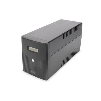 digitus-ups-de-linea-interactiva-1500-va900-w