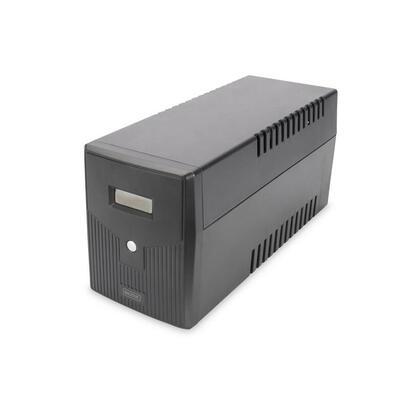 digitus-ups-de-linea-interactiva-2000-va1200-w