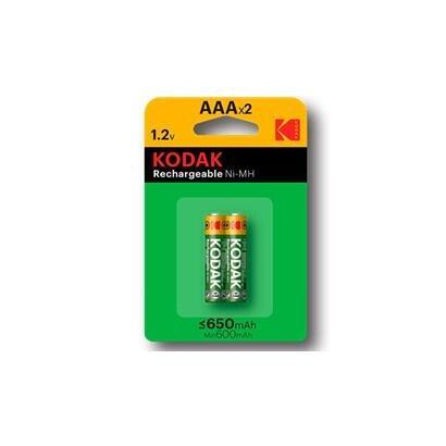 blister-kodak-2-pilas-recargables-ni-mh-aaa-lr3-650mah