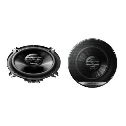 pioneer-ts-g1320f-altavoces-para-coche-2-vias-250w