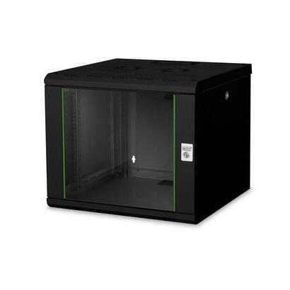 digitus-unique-armario-rack-de-pared-19-9u-483mm