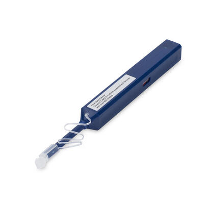 digitus-herramienta-de-limpieza-de-conectores-para-pc-y-apc