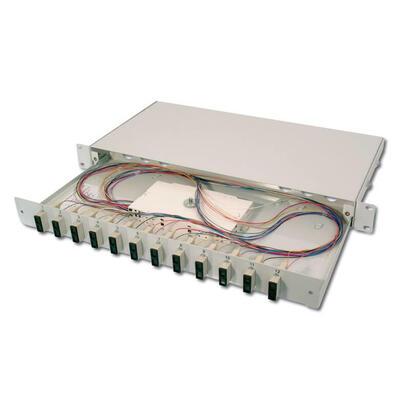 digitus-caja-de-empalme-de-fibra-optica-equipado-sc-os2