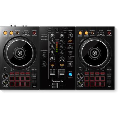 pioneer-ddj-400-controladora-dj-2-canales