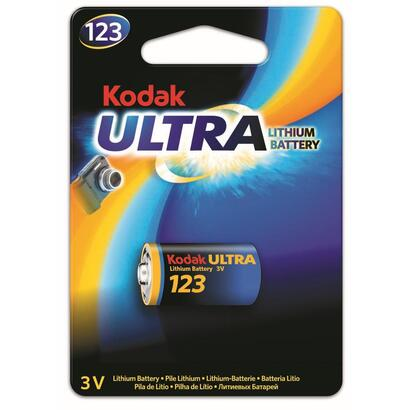 blister-kodak-pila-mando-litio-ultra-123