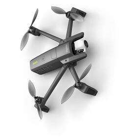 parrot-anafi-drone-4k-skycontroller-3