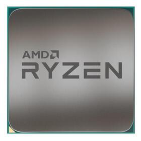amd-ryzen-r5-2400g-36ghz-ventilador-oem