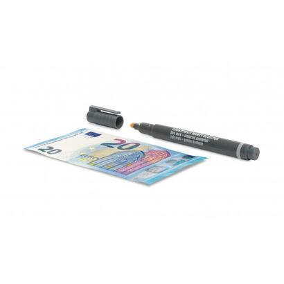 safescan-30-caja-de-10-rotuladores-detectores-de-billetes-falsos