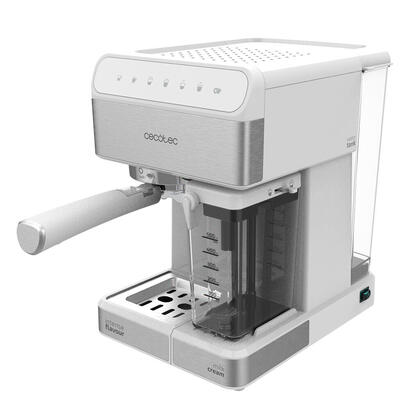 cecotec-power-instant-ccino-20-touch-serie-bianca-cafetera-express
