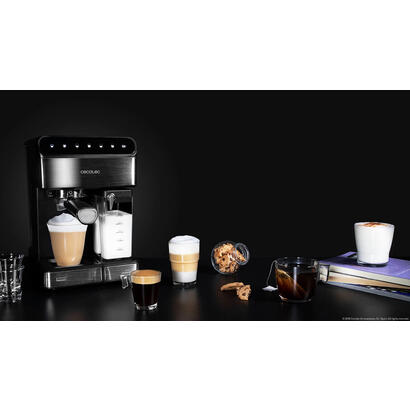 cecotec-power-instant-ccino-20-touch-serie-nera-cafetera-express-semiautomatica