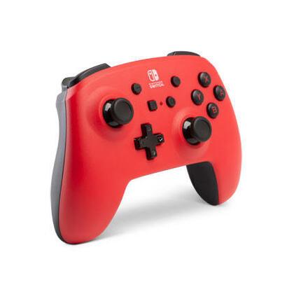 powera-mando-inalambrico-nintendo-switch-rojo