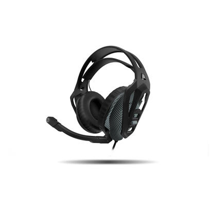 ozone-nuke-pro-auricular-gaming-71-negro