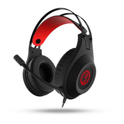 ozone-rage-x60-auriculares-gaming-71-negro