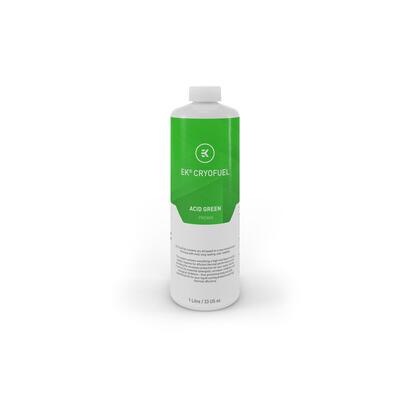 ekwb-ek-cryofuel-acid-green-premix-1000ml