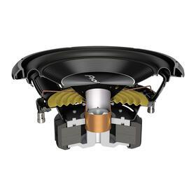pioneer-ts-a250d4-subwoofer-con-doble-bobina-tipo-caja-1300w