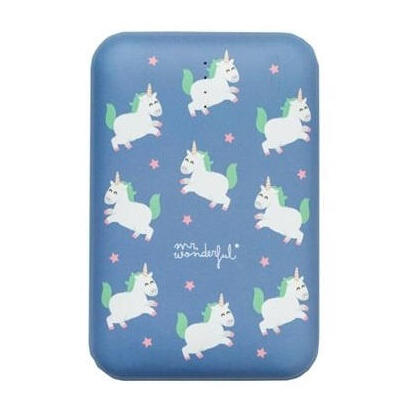 mr-wonderful-unicornios-powerbank-10000mah-azul