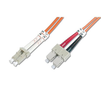 digitus-cable-de-conexion-de-fibra-optica-multimode-om2-lcsc-10m