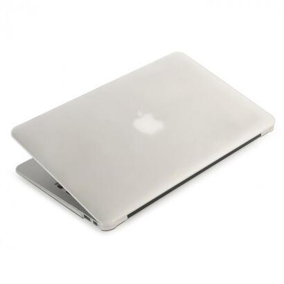 tucano-nido-hard-shell-carcasa-para-macbook-pro-15-transparente
