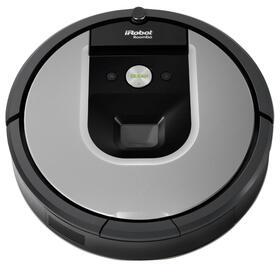 irobot-roomba-965-aspiradora-robotizada-sin-bolsa-negro-gris-06-l