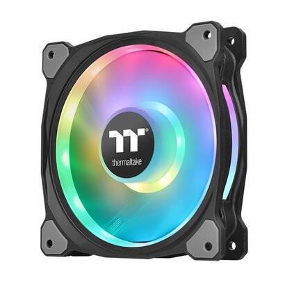 thermaltake-riing-duo-14-rgb-radiator-fan-tt-premium-edition
