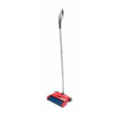 vileda-quick-clean-cepillo-electrico
