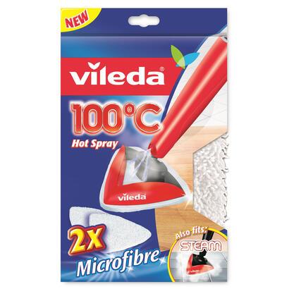 vileda-recambio-para-mopa-microfibras-steam-y-100-2-unidades