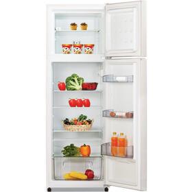 teka-ftm-410-frigorifico-dos-puertas-a-blanco