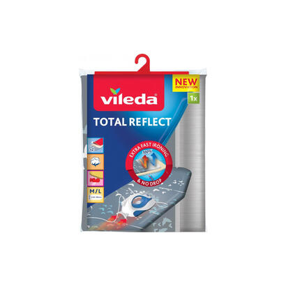 vileda-total-reflect-funda-de-planchar